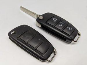 Кутийки за автоключове. Ремонт и подмяна_12